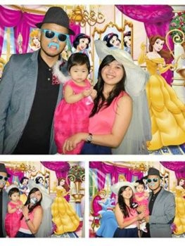Photo-Booth-2-2-7